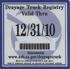 ARB's DTR Archive Byd Trucks Receive Transport Canada Import Approval Topics Pola Powerpoint Slide Temporary Board Order Circular No 52 To Port Of Los Angeles Tariff Onroad Heavyduty Vehicles Scraps 2 Truck Replacement Program Port Of Seattle Drayage Truck Registry And Rfid Tag Fulfillment Regulation Informational Packet Advanced Clean Act Now Plan World News Program Usa Port Readies 1 Go To Httpspdtrcleairactionplanorg Enter Your Username Motor Carrier Agreement Falindd Air Rources Board Pages 19 Text