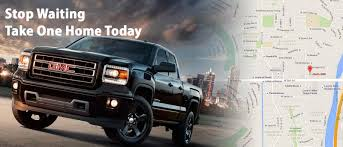 Compare The GMC Sierra In Peoria, AZ At Liberty GMC Idricha 1918 Liberty Truck Youtube Romford Shopping Centre Christmas Stock Photos El Rancho Keep On Truckin Stop 1975 Motors Inc North Ia New Used Cars Trucks Sales 2019 Ram 1500 Big Horn Lone Star Crew Cab 4x4 57 Box In Stops Images Alamy Fdny Ten Truck As I Was Visiting The 911 Site Peered Flickr Mercury Space Capsule Returns To Kansas After Overseas Art Bleeding Jeep Crd Fuel Filter Head