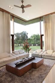 100 Dipen Gada Amins Residence By Associates Dream House Living