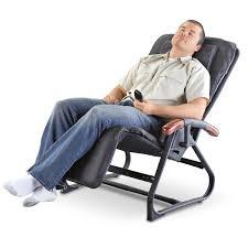Massage Chair Pad Homedics by 100 Massage Chair Pad Homedics Shiatsu Massage Chair