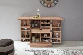 ks furniture zeitungsständer mumbai massivholz sheesham 2