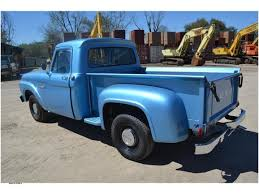 Image Of 1950 Chevy Truck For Sale Craigslist Los Angeles Truck ... Craigslist Seattle Cars And Trucks By Owner 1920 New Car Update Denver And Lovely Bend Fniture Nursery Used For Sale By In Colorado Advanced Image Of Phoenix Fort Morgan Eastern Unique Fc150 Fc170 M677 20 Images Dealer Sales On