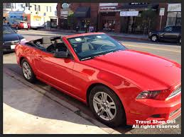 Renting A Convertible In Los Angeles | Dollar Car Rental Dollar Full Size Car Online Coupons Autoslashs Cheap Oneway Car Rental Guide Autoslash Dollar Thrifty Rent A Belgrade Everything You Need To Know About Renting In Iceland Family Smartspins Smart App Economy 13 Tips Tricks For Saving Big On Rentals Budget Discounts Upgrades Chabad Home Facebook Official Travelocity Promo Codes 2019 Code Dollar New Store Deals