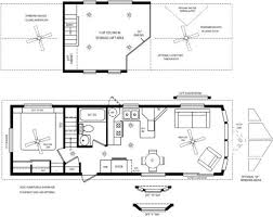 Genius Ranch Country Home Plans by 612 Best Tiny Houses Images On Small Houses House
