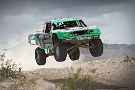 Method Race Wheels Laughlin Desert Classic: GALLERY Motorcycles To Ultra4 Offroad Racing Vehicles In North America Trophy Truck Gta Wiki Fandom Powered By Wikia Race Stock Photos Images Alamy Vildosola 21 On Vimeo 1966 Ford F100 Flareside Abatti Racing Trophy Truck Fh3 Best Offroad Races In 5 V Online 2015 Score Baja 1000 1 Galindo Motsports Drive Experience Desert Pack Gold Coast And Video Find Godzilla A Terrorize The Motor Pin Melissa Jones Off Road Race Trucks Pinterest Truck