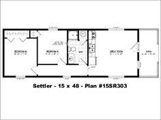 14x40 mobile home mobile home catalog of floor plans new