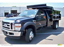 2008 Black Ford F550 Super Duty XLT Regular Cab 4x4 Dump Truck ... Ford F550 Dump Trucks In Pennsylvania For Sale Used On Flatbed Illinois Salinas Ca Buyllsearch 2000 Super Duty Xl Regular Cab 4x4 Truck In 2018 Ford Dump Truck For Sale 574911 Chip 2008 Black Xlt 2006 Dump Bed Truck Item F4866 Sold April 24 Massachusetts 2003 Wplow Tailgate Spreader For Auction 2016 Coming Karzilla As Well Peterbilt 379 With New