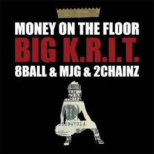 25 Lighters On My Dresser by Big K R I T U2013 Money On The Floor Lyrics Genius Lyrics