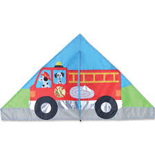 56 In. Delta Kite - Fire Truck – Premier Kites & Designs A Play Tent Playtime Fun Fire Truck Firefighter Amazoncom Whoo Toys Large Red Engine Popup Disney Cars Mack Kidactive Redyellow Friction Power Fighter Rescue Toy 56 In Delta Kite Premier Kites Designs Popup Kids Pretend Playhouse Bestchoiceproducts Rakuten Best Choice Products Surprises Chase Police Car Paw Patrol Review Marshall Pacific Tents House Free Shipping Mateo Christmas Fire Truck For Kids Power Wheels Ride On Youtube