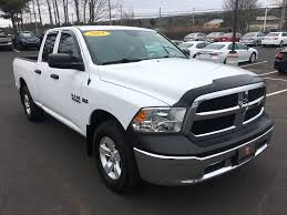 New And Used Cars & Trucks For Sale In Kentville NS - Kentville Toyota Featured Used Cars Trucks Suvs North Brunswick Nj Car For Sale In Syracuse Ny Enterprise Sales Lifted 2017 Toyota Tacoma Trd 4x4 Truck For 36966 Preowned 2015 Base Crew Cab Pickup Murray M7619 Blog New Models Japanese Mini Kei Van Evans Toyota Used Trucks Bestwtrucksnet Tundra Houston Shop A Houston Dealer Serving Las Colinas Texas Certified Cars Sale Kentville Ns 54 Grande Prairie Sean Sargent