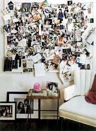 10 fa礑ons d accrocher cadres photos ou affiches sur vos murs