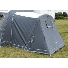 Annexes & Inner Tents | Quality Caravan Awnings | FREE DELIVERY Kampa Classic Expert Caravan Awning Inflatable Tall Annex With Leisurewize Inner Tent For 390260 Awning Inner Easy Camp Bus Wimberly 2017 Drive Away Awnings Dorema Annexe Sirocco Rally Air Pro 390 Plus Lh The Accessory Exclusive Xl 300 3m Youtube Eurovent In Annexe Tent Bedroom Pop 365 Eriba 2018 Tamworth Camping Khyam Motordome Sleeper 380 Quick Erect Driveaway Camper