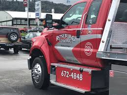 Roseburg Tow Truck Driver Deters Wrong-way Driver On I-5 | KVAL Commercial Drivers License Wikipedia Tow Truck How To Be A Driver Ive Never Seen A Think So Hard About Wther He To Become In Ontario Jury Awards 20m Man Who Lost Eye Driving Tow Truck Summit New Rules For Towtruck Or Vehiclestorage Services The Star Driver Removing This Car From Ez8 Motel Where Was Killed On The Job Boston Herald Drivers Pay Respects Fallen Colleague Nbc York Julian Harrison Fotos Dies Miami Blvd Wreck