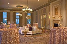 Interior Decorator Salary Per Year by Interior Design U0027s 2015 Rising Giants Fees And Salaries