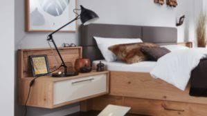interliving schlafzimmer serie 1002 komplettzimmer mit vielen extras