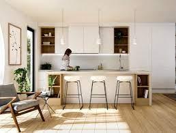 104 Scandanavian Interiors Scandinavian Interior Design Inspirations Essential Home