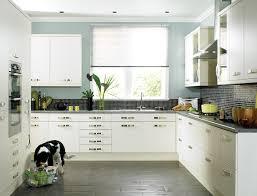 Colour Kitchen Ideas Nice Colours