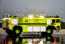 Dayton Airport Fire Department Fire Truck. | Aviation | Pinterest ... Update All Lanes Of I75 Reopen In Piqua After Semi Fire Wdtn Eminem On Fire Recovery Video Dailymotion Truck Siren Onboard Sound Effect Youtube Dayton Department Dedicates New Truck Airport Aviation Pinterest Minions Bee Doo Ringtone Firefighter Ems Frs Kids Boys Sensor Toy Vehicle Cars With Lights Sounds  Horn And Siren Ringtones App Ranking Store Data Annie Car Crashes Underneath Warren County