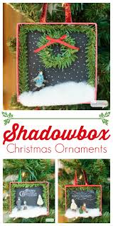 Shadowbox DIY Christmas Ornaments - Atta Girl Says Black Friday And Midnight Sales At Texas Outlet Malls Ecco 2017 Sale Shoe Handbag Deals Christmas Fetching Together With Pottery Barn Store Hours 25 Unique Best Black Friday Ideas On Pinterest Shoppers Spent 5 At The Mall Says Foursquare Faves Mix Match Mama Kids Email Tip Holiday Email Inspiration Wheoware Media Matte Cars Luxury Auto Express Live 50 Off Sitewide Free