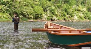 Wood Drift Boat Plans Free by Spira Boats Easy To Build Boat Plans