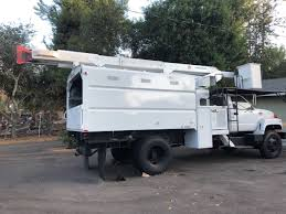 Commercial Chipper Truck For Sale On CommercialTruckTrader.com 2006 Gmc Topkick C5500 Chipper Truck For Sale Auction Or Lease Hino 155dc Landscape With Body Landscaping Trucks Used Dump Trucks For Sale In Pa Log Grapple Trucks For Tristate Forestry Equipment Www Intertional 4300 In Texas Used 2004 C7500 2005 Ford F550 Crew Cab Alinum Youtube Bucket Boom And Bts Box Equipmenttradercom Sale In Chester Deleware