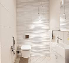 Beautiful Colors For Bathroom Walls by The Natural Side Of Neutral Color Palettes 5 Inspiring Homes