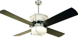 Hampton Bay Ceiling Fan Remote Control Instructions by Ceiling Fan Uplight With Up And Down Light In Hampton Bay