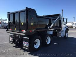 2018 New Freightliner M2 106 Dump Truck At Premier Truck Group ... Dump Truck 5665 Playmobil Usa Contract Hire Komatsu Hm3003 With 28 Ton Capacity Tonka Classic Toy Amazoncouk Toys Games Ford 8000 For Sale Seely Lake Mt John Richards Samauto Truck Fvr 33 Gld Heavy Duty Trucks Curry Supply Company 150th Caterpillar Ct660 Yellow Intertional Dump Trucks For Sale How To Start A Mediumduty 2018 New Western Star 4700sf At Premier Group Liebherr T282b Equipment 3d Model Cgtrader