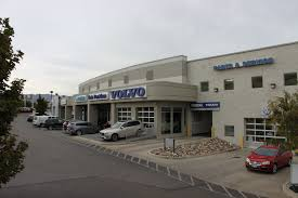 Used Volvo Car Dealership In Colorado Springs Near Fort Carson And ... Bogie Wikipedia Springs Auto Truck And Rv Service Center Ernies Southern Off Road Repair 18204 Nw Us Hwy 441 High Bc Autowrecking Recycling Prince George Wrecking In Custom Barrie Customized B Is Complete Used Cars Pascagoula Ms Trucks Midsouth What Are The Dangers Of Lowering My Car Yourmechanic Advice Small Spring For Sale Salt Lake City Provo Ut Watts Automotive Colorado By Phases And Colora 2000 Ford F350 26274 A Express Sales Inc For