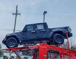 100 Jeep Truck Jeeptruck Hashtag On Twitter