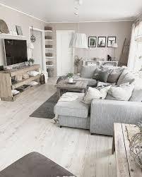 homebymarlene auf instagram salon grau beige holz
