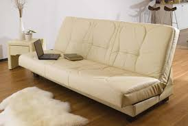 sofa bed with awesome space saving sofa bed for inspiration design