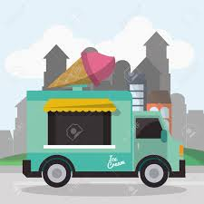 Ice Cream Food Truck Icon. Urban American Culture Menu And Consume ... Ice Cream Truck Used Food For Sale In Connecticut The Drake Parlor Trucks Fort Collins Isolated Stock Illustration Of Texas Built By Apex Specialty Vehicles Rent Our New Jersey Hoffmans Kellys Homemade Orlando Roaming Hunger Sweet Treats Dessert Buggy Photos Citylight Road Surat Pictures Images And Mobile Desnation Missoula First Scoop To Go By Prestige Playhouse Little Tikes Jackson Heights War Heats Up Eater Ny