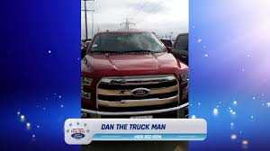 Ford F-150 Dallas, TX   Ford Truck Dealership Dallas, TX - YouTube Home Page Dfw Cars Auto Dealership In Dallas Texas New 2019 Toyota Tundra Sr5 57l V8 Wffv Special Edition Tx Ford F150 Truck Dealership Youtube Dallas Usa Apr 9 Freightliner Flatbed Trucks At The Company Builds Jeeps Trucks That Will Destroy Every Other Kenworth T680 Highroof Sleeper Semitrailer Mckinney Buick Gmc Used Cars Plano Commercial Dealer Sales Idlease Leasing Tow For Sale Wreckers Sam Packs Five Star Of Inventory Photos Videos Features