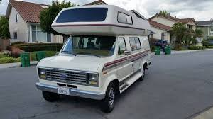Incredibly Nice Adventureland By Airstream Class B Motorhome With Only 46K Miles It Does Not Have A Generator Everything