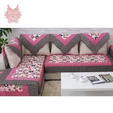 sofa cover fabric online shopping india sofa hpricot com