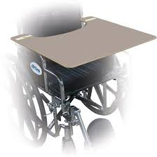 Are Geri Chairs Covered By Medicare by Drive Medical Wheelchair Lap Tray Drive Medical Lap Trays