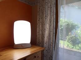 Uv Lamp Vitamin D Supplement by 38 Light Box Vitamin D Sperti Vitamin D Light Box The Only Fda