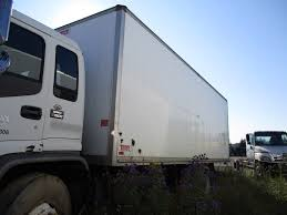 Good 22ft Dry Freight Box, Roll-up Door 75in Height, O~D22-R75-9452 ... Mitsubish Make And Used Cdition Mitsubishi Fuso Trucks Frigo Littleton Chevrolet Buick New Car Dealership In 20 Box Truck Boxes Dump Bodies Commercial Equipment Xbodies And Parts American Chrome Good 28ft Dry Freight Box Tailgate Door 90in Height Od28r90tg Tool Cap World Cargo Management The Home Depot Pickup Utility Beds For Sale Hillsboro Trailers Truckbeds