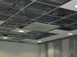 suspended ceiling calculator australia 100 images cgc