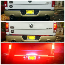Best Under Tailgate LED Light Bar? How To Install Access Backup Led Tailgate Light Bar Youtube Lighted Waterproof Running Reverse Brake Turn Signal Best Under Tailgate Light Bar 042014 F150 Bars 60 Double Row Truck Strip Red White Tail 60inch 2row Buy Partsam Signaldriving7443 Redwhite Stop Oracle Lighting 3824504 Extreme Series Xkglow Xk041017 5function Led Suppliers Dual For Pickups