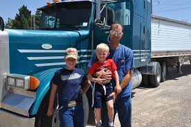How To Become A Broker In Bse, How To Become A Broker Australia ... Advantages Of Becoming A Truck Driver How To Become A In Manitoba Youtube Four Reasons Why You Should Become Professional To Jobs In America Machine Operator Traing Icbc Certified Ups Work For Brown 13 Steps With Pictures Wikihow Being Tow Trucking Blog By Chayka Read The Latest News Announcements Happy Ntdaw Thoughts For Drivers Consumers Workers Broker Bse Australia Hard Trucking Al Jazeera