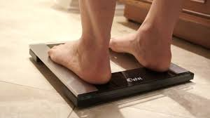 decor bed bath and beyond bathroom scales weight watchers scale