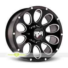 100 Cheap Rims For Trucks Pin By Rim Financing On Red Dirt Road Wheels Red Dirt USA And