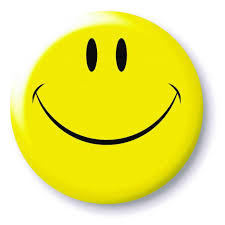 Free Animated Laughing Smiley Download Clip Art