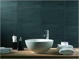 shower tile panels plastic 盪 comfy swish marbrex anthracite large