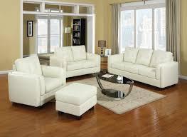 Decoro Leather Sectional Sofa by Decoro Sofa Sofa Apartement All About Home Design Jmhafen Thesofa