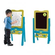 Toys R Us Art Master by Toys R Us Art Desk Desk Design Ideas