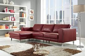 Walmart Small Sectional Sofa by Small Sectional Sofa Walmart Sleeper Sofa Walmart Fearsome Twin