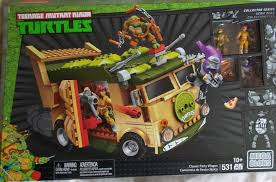DPD81 Mega Bloks Teenage Mutant Ninja Turtles Classic Series Party ... Bumpers Meca Truck Chrome Accsories Davie Fl Images About Catruckchrome Tag On Instagram Led Lights Used 2018 Ram 3500 For Sale Wharton Nj 3c63r3dj6jg155518 Ami Star Truck Show I Ami Youtube Winners National Association Of Show Trucks Pin By Meca Auto Upholstery 1953 Chevy Truck Door Pinterest Florida Flyer 2002 Ford F350 Lifted 8lug Magazine At 595 Stop